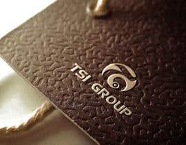 #349 untuk Design a Logo oleh rana60