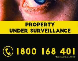 #1 untuk Stop Building Theft oleh ivitopp