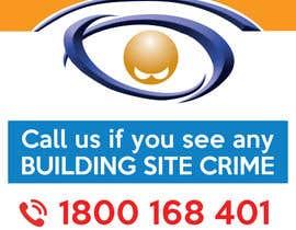#11 untuk Stop Building Theft oleh MooN5729