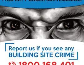 MooN5729 tarafından Stop Building Theft için no 24
