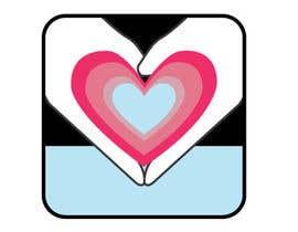 irislihy tarafından Design a App Logo için no 76
