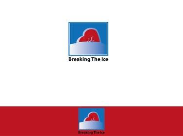 eagledesignss tarafından Design a App Logo için no 67