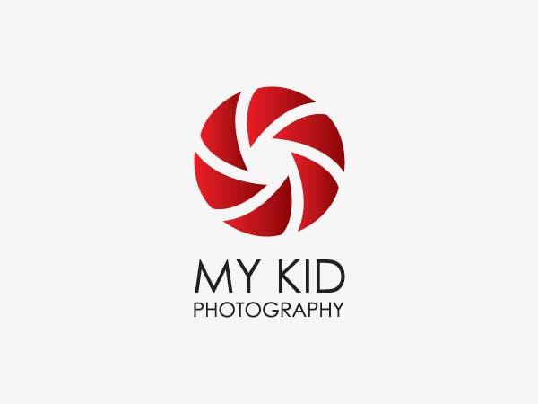 Bài tham dự cuộc thi #276 cho Logo for a photographer