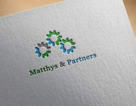 mwarriors89 tarafından Ontwerp een Logo -- 4 için no 40