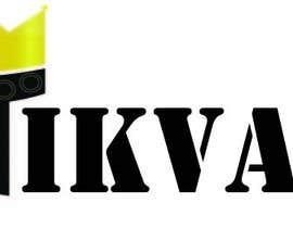 #16 untuk logo Design for Tikvah oleh iiqbal155