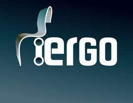 Nro 38 kilpailuun iErgo Logo Design käyttäjältä nicoscr