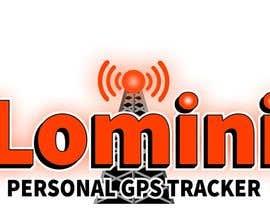 robertmorgan46 tarafından Design a Logo for personal tracker -- 2 için no 38