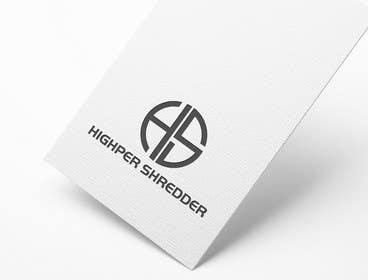 #106 untuk BRAND Logo Design oleh sdartdesign