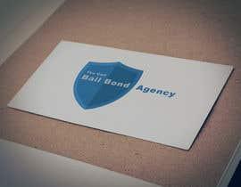Librisius tarafından Design a Logo için no 14