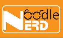 Graphic Design des proposition du concours n°20 pour Design a Logo for a RESTAURANT