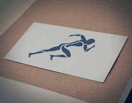 Librisius tarafından Design a Logo için no 23