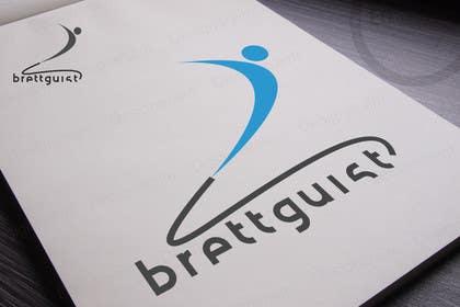 #12 untuk Design a Logo oleh tanzeelrahman