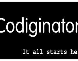 #94 untuk Nombre para una agencia digital dedicada al desarrollo de portales y software web oleh josegastelum85