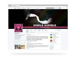 amirkust2005 tarafından Design a Facebook Cover Photo için no 26