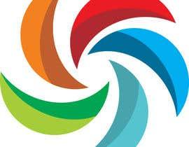 #25 untuk Design a Logo oleh jayed1231