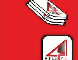 #7 untuk Design a Logo oleh aanserbabisa