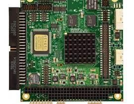 AAbhimanyu94 tarafından Find a small PC için no 16