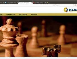 #2 untuk Build a Website that automates a strategic planning process oleh nikhilkachare01