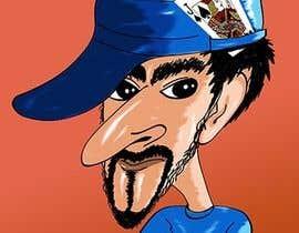 #7 untuk Caricature artists needed oleh kumudasthana