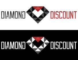 Arnoldfernando tarafından Design a Logo için no 16