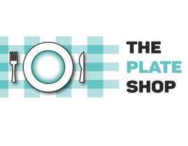 #21 untuk design a logo for a shop oleh alinasmelaya