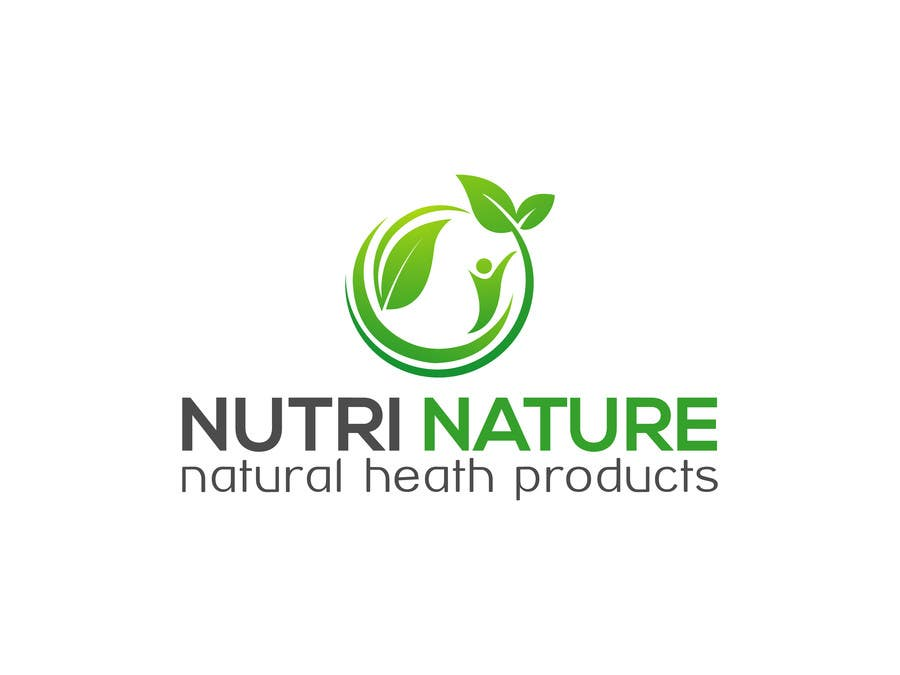 #10 for Design a Logo for Health and Beauty Manufacture by texture605