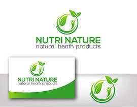 #15 para Design a Logo for Health and Beauty Manufacture por texture605