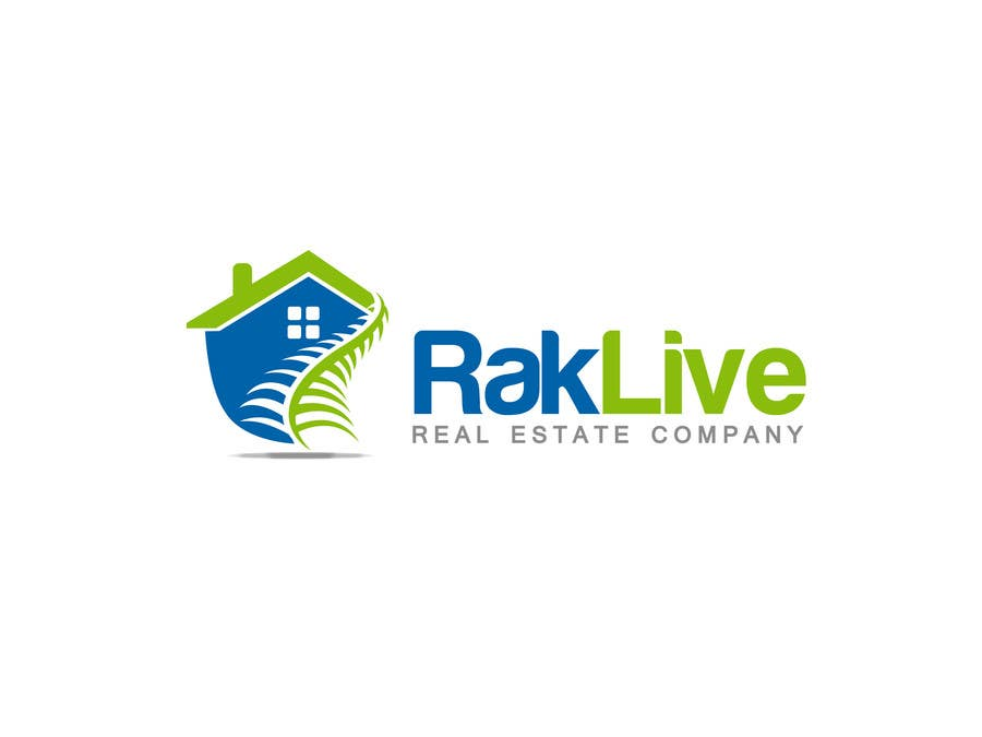 Inscrição nº 31 do Concurso para Design a Logo for real estate site