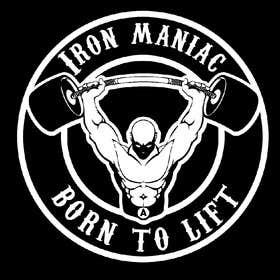 #5 untuk Iron maniac oleh phong2653