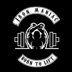 #6 untuk Iron maniac oleh phong2653