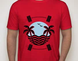 #28 untuk Summer Tshirt Collection oleh KaimShaw