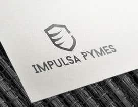 "razvanpintilie tarafından Logo design for digital advertising company ""Impulsa Pymes"" için no 25"