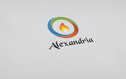 """LeeniDesigns tarafından Design an Awesome """"Icon"""" for a Logo için no 154"""