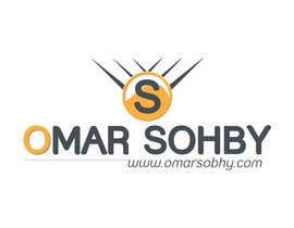 #37 untuk Design a Logo for Omar Sohby oleh vasked71