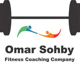 #52 for Design a Logo for Omar Sohby by gsenjaya