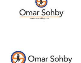 #33 untuk Design a Logo for Omar Sohby oleh azizcreative2013