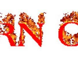 #136 untuk FIRE EXTINGUISHER BRAND NAME oleh jjcaldwell