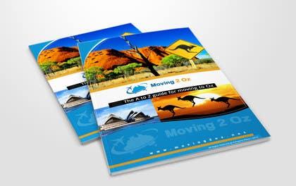 #17 untuk Design a Brochure oleh LeeniDesigns