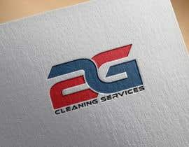 #26 untuk Modernization of our company logo oleh davay