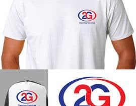 #8 untuk Modernization of our company logo oleh AWAIS0
