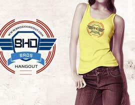 #10 untuk Design a Logo oleh Naumovski