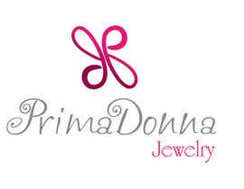 #102 para Design a Logo for our online Jewelry company por suneshthakkar