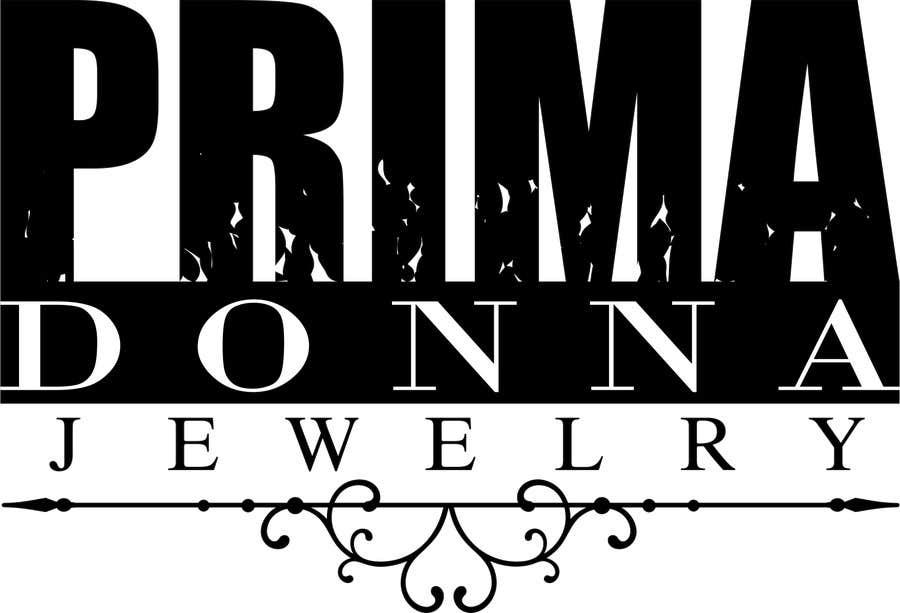 Inscrição nº 68 do Concurso para Design a Logo for our online Jewelry company