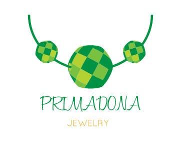Inscrição nº 95 do Concurso para Design a Logo for our online Jewelry company