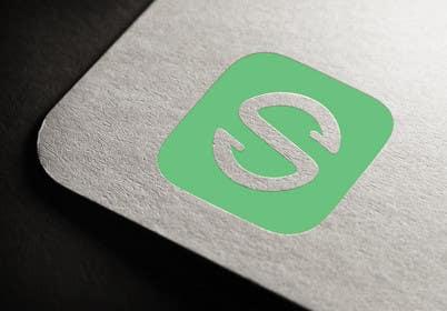 #16 untuk Design Icon for mobile app oleh HunterStudios