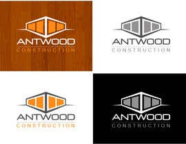 #41 untuk Build a Website for Antwood Construction oleh iNoesis