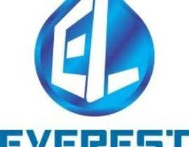 #1 untuk A Simple and clean logo to turn heads oleh saadadeel