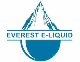 #17 untuk A Simple and clean logo to turn heads oleh eliaselhadi