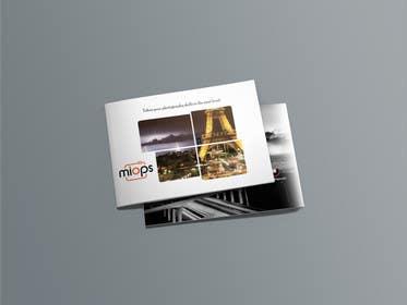 #4 untuk Design a Brochure for a Camera Trigger oleh LeeniDesigns