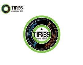 Alinawannawork tarafından Design a Logo for Economy thrift tires için no 51